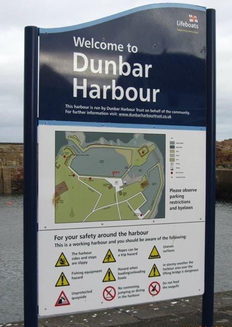 harbour20sign1