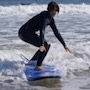 WaterSports Surfing